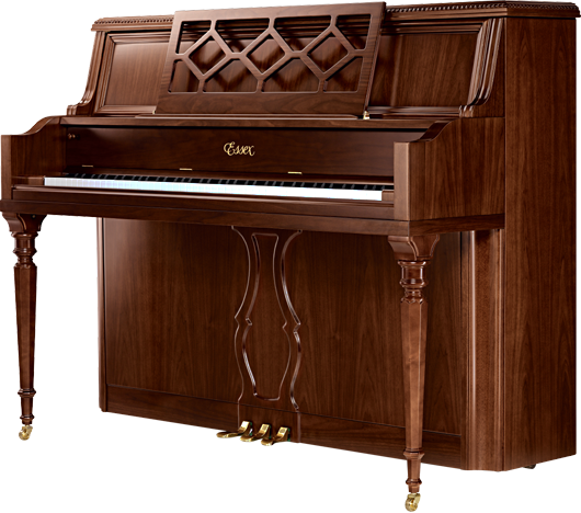 steinway-english-country-droit