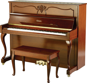 steinway-eup-123cl-french-furniture-design