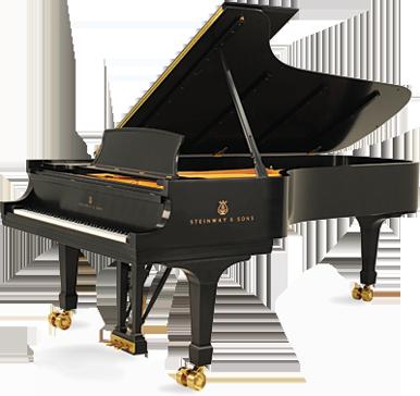 steinway-model-d-concert-grand