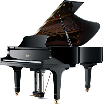 steinway-model-gp-215-pe-performance-edition