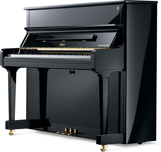 steinway-performance-edition-droit
