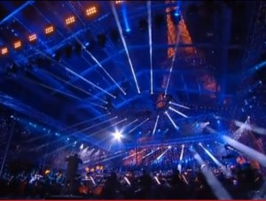 Concert Champs de Mars-14-07-14 (19)