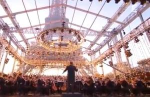 Concert Champs de Mars-14-07-14